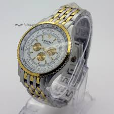 black gold purple men s watches dress watches fashion watches cheap watches for men