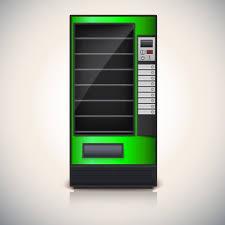 Vending Machines Sacramento Beauteous Vending Machines In Sacramento Quick Sources Of Sustenance In Schools