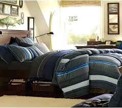cool bedding for guys. Fine Cool Bed  Inside Cool Bedding For Guys D