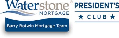 Mortgage Comparison Chart Loan Option Comparison Chart Barry Botwin Mortgage Team
