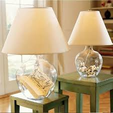 bedside table lamps. Best Bedside Table Lamps : Beats A Swag Lamp Within \u2013 Attending To Function And Kind