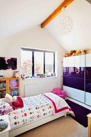 1950s interior design. For Rhhomesnet S Decoration Ideasrhagbaraus 1950s Interior Design Bedroom Best In Celebrity Homes