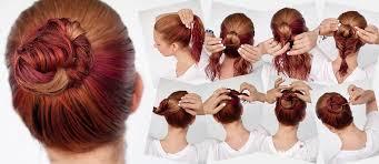Jednoduché účesy Pre Dlhé Vlasy Horúce Tipy Na Leto Vlasy A účesy