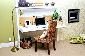 Small office idea elegant Space Saving Elegant Home Office Decorating Ideas For Small Spaces Elegant Home Office Decorating Ideas For Small Spaces Tall Dining Room Table Thelaunchlabco Decoration Elegant Home Office Decorating Ideas For Small Spaces