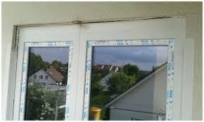 Neue Fenster Einbauen Neue Fenster Für Den Panoramablick Metall