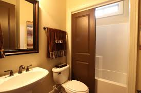Bathroom  Bathroom Remodel Bathroom Design Ideas For Bathrooms - Kids bathroom remodel