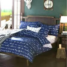 blue queen size comforter sets royal blue queen comforter set cobalt blue bedding luxury royal blue blue queen size comforter sets