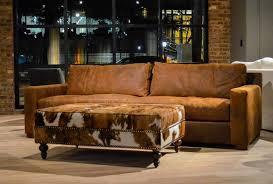 the best furniture in atlanta georgia