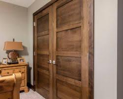 wood interior doors. Simple Wood Reclaimed Fir Interior French Doors With Sidelites To Wood Interior Doors