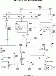 scamp wiring diagram quick start guide of wiring diagram • car che fuse diagram wiring diagrams jeep cherokee box diagramc fuel rh shareit pc com keystone wiring diagrams ranger wiring diagram