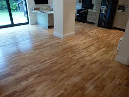 Laminate Flooring In The Kitchen The Pros And Cons Of Laminate Flooring Diy Elegant Laminate