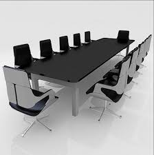 meeting room tables and innovative with picture of meeting with decor meeting table and meeting furniture boardroom