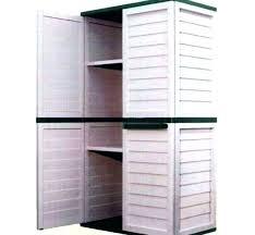 outdoor storage cabinets with doors garden storage cabinet awesome plastic garden storage cupboard outdoor storage cabinets with doors remodel garden