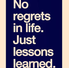 Live And Learn Quotes Awesome Pin By Raluca On Stuff Pinterest Stuffing