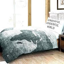 damask comforter sets tan comforter sets black damask comforter set and white bedding intended for tan