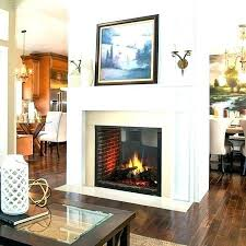 double sided gas fireplace two sided gas fireplace 3 sided gas fireplace double sided gas fireplace