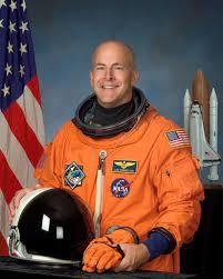Alan G. Poindexter - Wikipedia