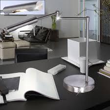 Meinelampe Touchdimmer Tischlampe Für Ihr Wohn Oder Schlafzimmer