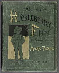 cover letter huckleberry finn racism essay essay on huckleberry  cover letter huckleberry finn racism essay huckfinn coverhuckleberry finn racism essay