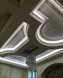 House Ceiling Design Work Instagram Post By Diamond Metal Works Oct 14 2019 At 8