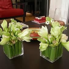 office floral arrangements. Office Side Table Hotel Flower Arrangement Floral Arrangements