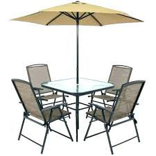 48 inch round outdoor dining table inch round patio table medium size of furniture round outdoor 48 inch
