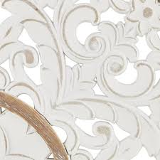 madison park arwen 4 piece natural