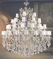 light fancy living room high quality crystal chandeliers for in expensive crystal chandeliers