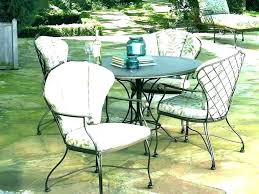 good how to clean patio furniture cushions for cleaning r furniture cushions how to clean patio
