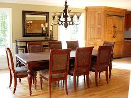 traditional dining room designs. Image Of: Traditional Dining Room Decorating Ideas Designs
