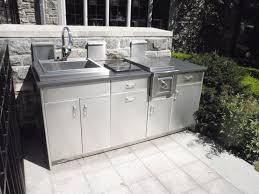 outdoor countertops concrete kitchen countertops concrete sink concrete countertops concrete kitchen worktops white concrete countertop