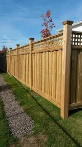 Eastern Fence Opening Hours 47 Troop Ave Dartmouth NS