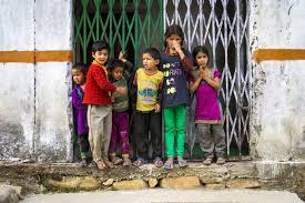 New Light India Volunteer Himalayan Volunteering Opportunities Givingway