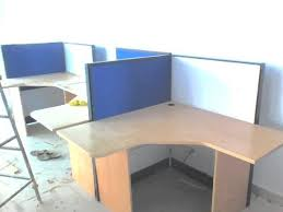 office furniture asian inspired office furniture asian design office furniture asian office furniture
