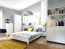 double bedroom furniture sets white gloss double bedroom furniture set w bed set bedroom furniture sets