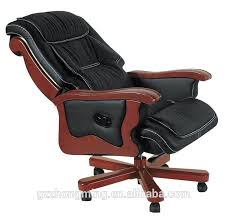 luxury office chair. Luxury Leather Wooden Screw Lift Office Chair Executive By-1059 - Buy Chair,Rocking Chairs,Executive Product On Alibaba