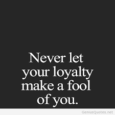 Fool Quotes Simple 48 Top Fool Quotes And Sayings