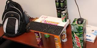 desk wrecks the top 7 diy standing desk fails