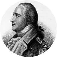 Family relationship of Benedict Arnold and Commodore Matthew C. Perry via  Benedict Arnold