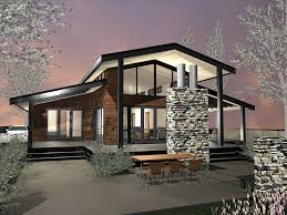 Small Picture 100 New House Plans Dream House Design Zamp CoIdeal House