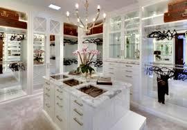 Master Bedroom Closet Design Walk In Closet Designs For A Master Bedroom Luxury Master Bedroom