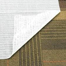 carpet to carpet area rug pad area rug pad area rug padding non slip rug mat