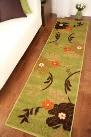 long runner rugs for hallway runner rugs hallway ideas extra long hallway runner rugs