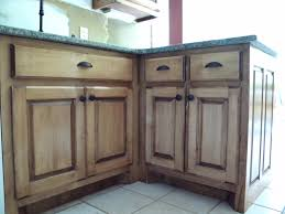 staining old wood kitchen cabinets1600 x 1200