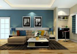 Mini Bar For Living Room Mini Bar In Living Room 36 Home Decorating Trends U2013 Homedit