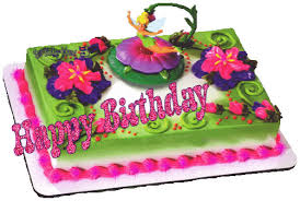 Amazing Birthday Cake Gif Photos Sticker Gif Find Make Share