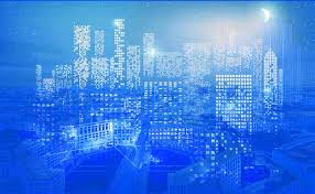 Smart Buildings Iot For Smart Buildings Isnt What You Think It Is Iot For All