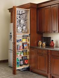 corner kitchen pantry cabinet dimensions tall wonderful pictures tall corner kitchen cabinet cozy tall corner kitchen