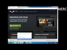 how to install dota 2 from steam easy and 100 working youtube