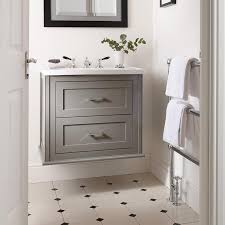 share to facebook share to twitter share to email app share to share to more imperial radcliffe thurlestone henley blue wall hung vanity unit